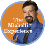 The Michelli Experience